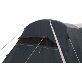 Outwell Grandville 8SA Tent